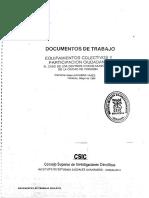 CENTRO CIVICO MUNICIPAL DE CORDBA PROGRAMA.pdf