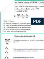 Q DE BARTON.pptx