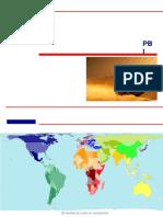 1 PBI