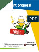 Tasik Nasyid Kontes.pdf