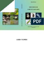 Hidrobiologie-Caiet de laborator.pdf