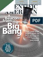 Scientific American - October 2014 USA