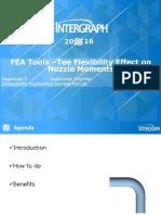 FEA Tools