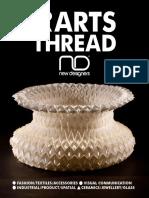 Arts Thread Nd12