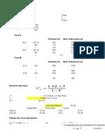 INTRO TRANSPORTES.._1_y_2_de_Semaforos_y_niveles_de_servicio_de_interseccion-1.xlsx