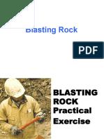 CE 3220 12 Blasting Rock.pdf