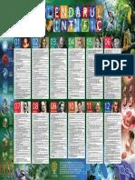 calendar2016.pdf