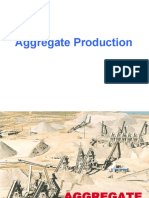 CE 3220 13-1 aggregate Production.pdf
