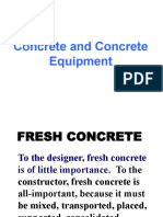 CE 3220 14 Concrete.pdf