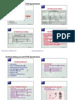 CE 3220 Lecture 1.pdf