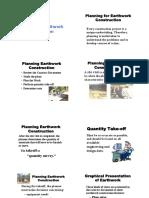 CE 3220 Lecture 7-2 Earthwork.pdf