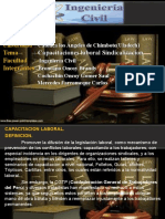 SINDICATOS.ppt