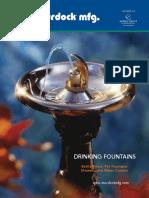 MM-DrinkingFountainsBrochureWeb-L1001335.pdf