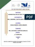 Trabajo Individual_Nuevas Tecnologias y Aplicaciones Del GBD