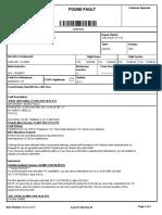 Generate Task Cards PDF