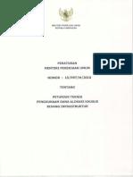 4dak.pdf
