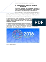 Nota Informativa 2016-04-17