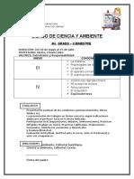 SILABO II 4TO   2015.docx