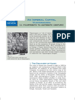 History12_3_Vijayanagara-An Imperial Capital.pdf