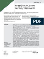 s-0035-1565915.pdf
