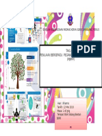 Pamplet PBPPP Ms 1