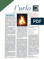 n° 21 (nov 2005) Due chiacchere sul LOOP2