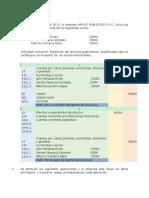 Monografía Comercial.docx