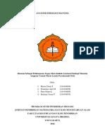 ANATOMI FISIOLOGI MANUSIA.pdf