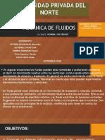 MECANICA DE FLUIDOS ARREGLADO.pptx