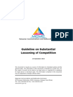 Guideline-on-Substantially-Lessening-Competition-Final.pdf