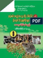 dr ko ko first final book