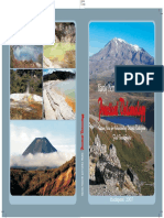 Practical_Volcanology__lecture_notes_for_understanding_volcanic_rocks_from_field_based_studies.pdf
