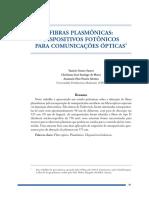 5355.pdf