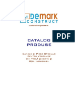 Catalog_PIESE SPECIALE ro.pdf