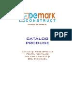 Catalog_PIESE SPECIALE ro.pdf