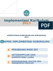 IMPEMENTASI-KURIKULUM-2013.pptx