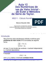 Aula12.pdf