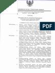 SK GUB KALPEN 13-14.pdf