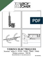 0134e_fr.pdf