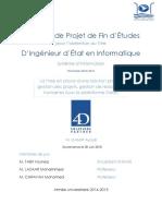 rapportdestagepfe-150814170320-lva1-app6891.pdf