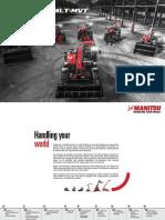 Brochure Gamme MLT MVT (FR)