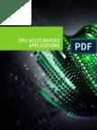 GPU Apps Catalog Mar2015