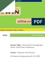 160508_UWIN-PIE11-s53