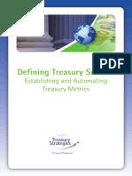 TSI DefiningTreasuryMetrics