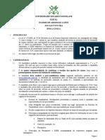 mozmaniacos.com-edital-uem-2014 (1).pdf