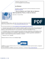 Smart Service Systems and Viable Service Systems_ Applying Systems Theory to Service Science