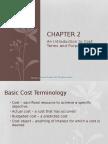 Ch2PowerPoint (1)