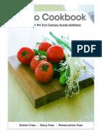 .First-Edition-PaleoCookbook_Recipes_for_the_21st_Century_Hunter_Gatherer.pdf