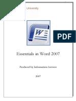 Media72973en.pdf