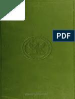 Maxwell Interpretation of statute.pdf